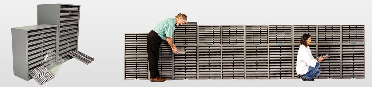 Pin Gage Libraries