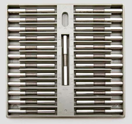 Pin Gage