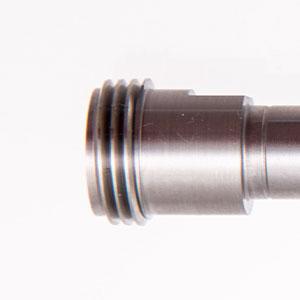 Pipe Thread Plug Gage L-3