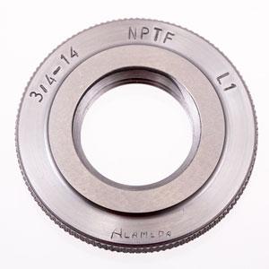 Pipe Ring Gage L1